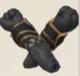 Brutal Varlet Gloves Icon.png