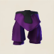 Mystic Pants Icon.png