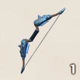Strong Iron Bow Icon.png