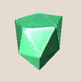 Verdant Emerald Icon.png