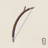 Wood Bow Icon.png