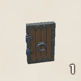 Door Icon.png