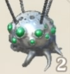 All-Watcher Trophy 2 Icon.png