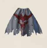 Cultist Cape Icon.png