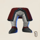 Grand Warlock Leggings Icon.png