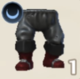 Captain's Pants Icon.png
