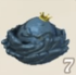 Slime Queen Trophy 2 Icon.png