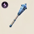 Iron Maul Icon.png