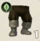 Marksman Pants Icon.png