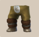 Primal keeper leg bands.png