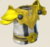 Eliminator Jerkin Icon.png