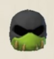 Illustrious Trickster Mask Icon.png
