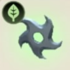 Iron Throwing Stars Icon.png
