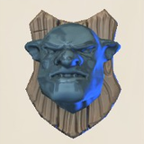 Trophy of a Grunt Icon.png