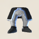 Warlock Leggings Icon.png