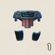 Gladiator Legplates Icon.png