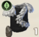 Pathfinder Jacket Icon.png