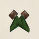 Agile Pilum Gauntlets Icon.png