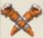 Hero Rift Warrior Gauntlets Icon.png