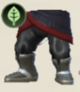 SorcererLeggings.png