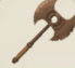 CopperGreataxe.png