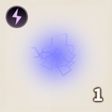 Lightning Zap Icon.png