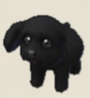 Black Poodle Icon.png
