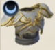 Chestplate of the Trickster God Icon.png