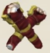 Elite Rift Warrior Gauntlets Icon.png