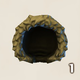 Hound Hood Icon.png