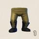 Huntsman Leggings Icon.png