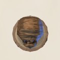 Trophy of a Mummy Icon.png