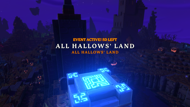 All Hallows' Land.png