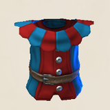 Jester Robes Icon.png