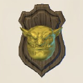Trophy of a Roarc Icon.png
