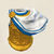 Meister Evocatus Robes Icon.png
