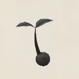 Ghost Ginkgo Seed Icon.png