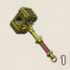 Gold Crusher Icon.png