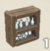 Potion Shelves 2 Icon.png