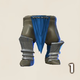 Mighty Archer Pants Icon.png