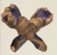 Rift Mage Gauntlets Icon.png