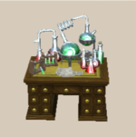 Alchemy Table III.png