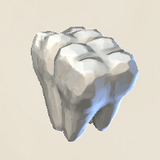 Ancient Teeth Icon.png