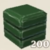 Green Rooftile Block Icon.png