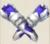 Grand Rift Magi Gauntlets Icon.png