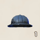 Squire Helmet Icon.png