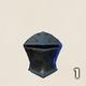 Helmet of Fury Icon.png