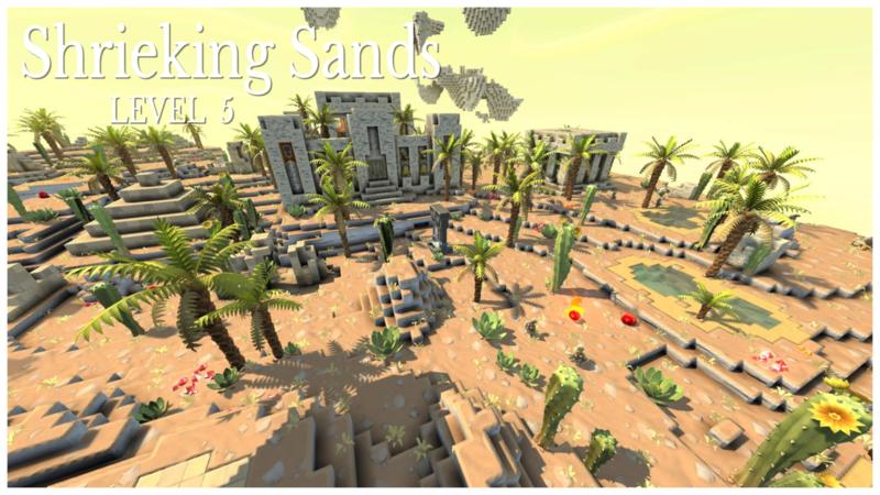 Shrieking Sands19.png