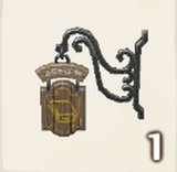 LibrarySign.png