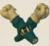 Adept Trickster Gloves Icon.png